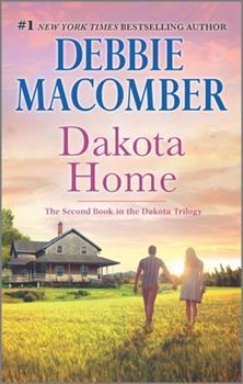 Dakota Home 1551666022 Book Cover