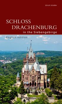 Paperback Schloss Drachenburg in the Siebengebirge Book