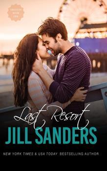 Last Resort - Book #1 of the Grayton
