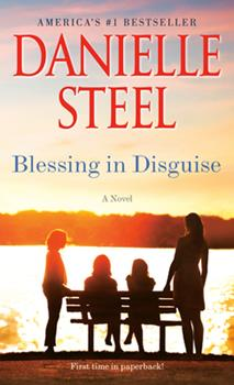 Blessing in Disguise 0399179321 Book Cover