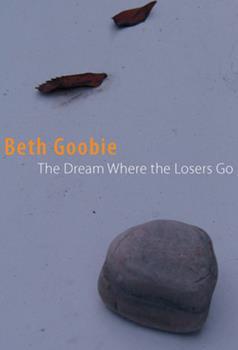 Paperback The Dream Where the Losers Go Book