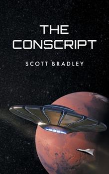 Paperback The Conscript Book