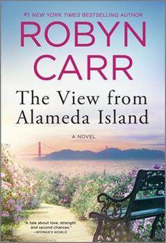 The View from Alameda Island 0778368955 Book Cover