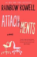 Attachments 0452297540 Book Cover