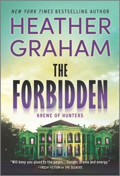 Mass Market Paperback The Forbidden Book