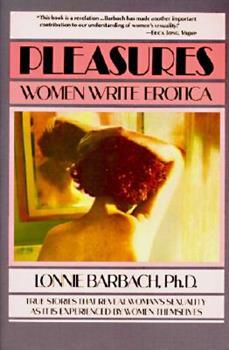 Paperback Pleasures Book