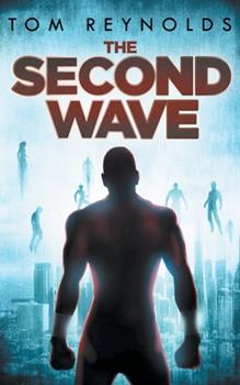The Second Wave - Book #2 of the Meta #0