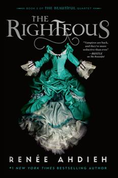 The Righteous - Book #3 of the Beautiful
