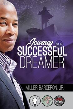 Paperback Journey Of A Successful Dreamer Book