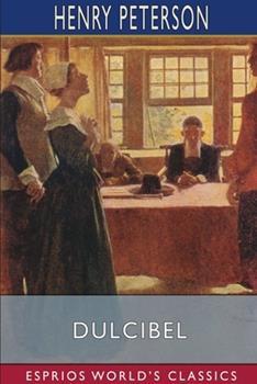 Paperback Dulcibel (Esprios Classics) Book