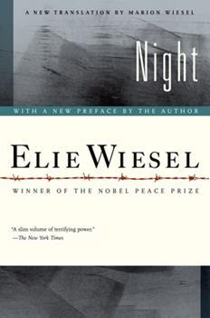 Paperback Night Book