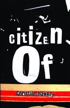 Citizen Of 1933517166 Book Cover
