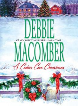 A Cedar Cove Christmas - Book #8.5 of the Cedar Cove