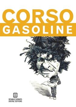 Paperback Gasoline (Annotated) Book