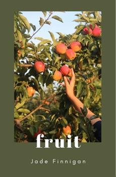 Paperback Fruit Book