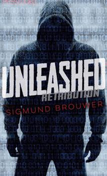 Unleashed - Book  of the Retribution