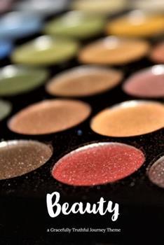 Paperback Beauty Book