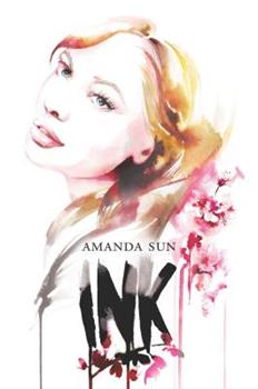 Ink 037321071X Book Cover