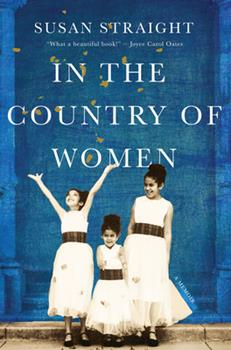 In the Country of Women 164622020X Book Cover