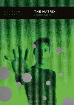 The Matrix 1844570452 Book Cover