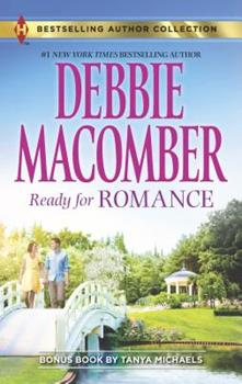 Ready for Romance - Book #1 of the Dryden Brothers