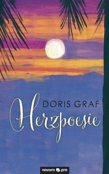 Paperback Herzpoesie [German] Book