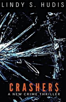 Paperback Crasher$ Book