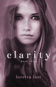 Paperback Clarity 3 Book