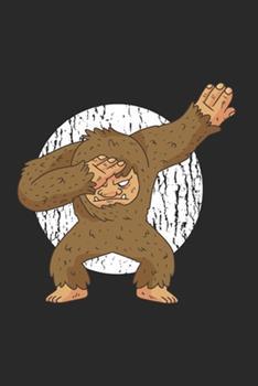 Paperback Terminplaner 2020 : Terminkalender F�r 2020 Mit Bigfoot Cover - Wochenplaner - Elegantes Softcover - A5 - to Do Liste - Platz F�r Notizen - F�r Familie, Beruf, Studium und Schule [German] Book