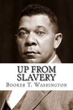 Booker T. Washington Books   List of books by author Booker T. Washington