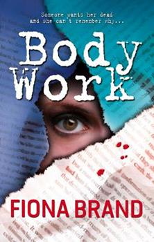 Body Work 0778322890 Book Cover