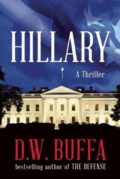 Hillary 1943818800 Book Cover