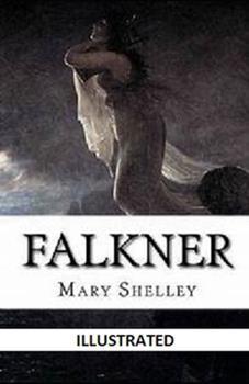 Paperback Falkner Illustrated Book