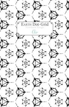 Paperback Earth Dot Grid: Air Book