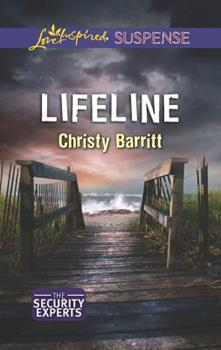 Lifeline - Book #2 of the Security Experts
