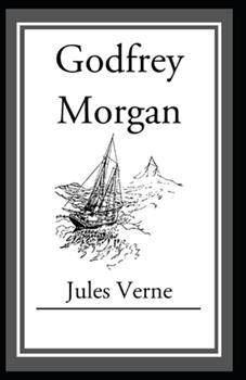 Paperback Godfrey Morgan Annotated Book