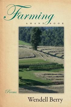 Farming: A Handbook 0156301717 Book Cover