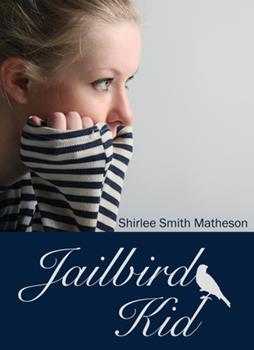 Jailbird Kid 1554887046 Book Cover