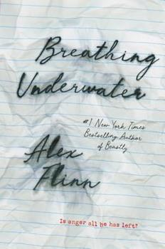 Breathing Underwater 075691356X Book Cover