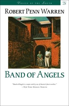 Band of Angels 0807119466 Book Cover