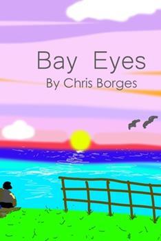 Paperback Bay Eyes Book