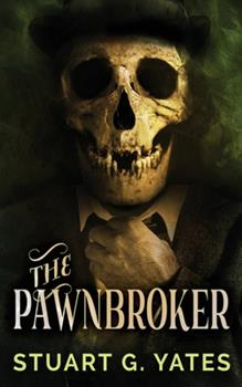 Paperback The Pawnbroker Book
