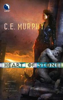 Read Hands Of Flame Negotiator Trilogyold Races Universe 3 By Ce Murphy