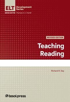 Paperback Teaching Reading, Revised Book