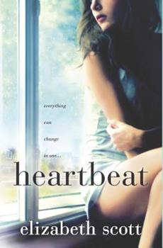Heartbeat 0373211236 Book Cover