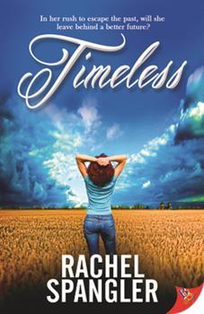 Timeless - Book  of the Darlington Romances