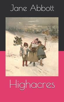 Paperback Highacres Book