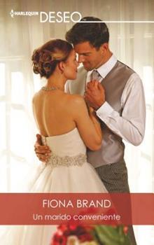 Un Marido Conveniente 133566114X Book Cover