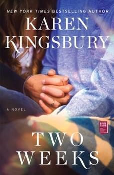 Two Weeks - Book #29 of the Baxters