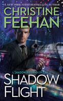 Mass Market Paperback Shadow Flight Book